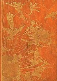 Andrew Lang - The Orange Fairy Book