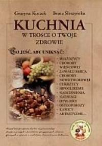 Carolin Mueller Pawlak Naturalna Kuchnia Wegetarianska Czesc Druga