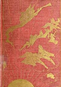 Andrew Lang - The Pink Fairy Book