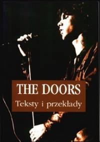 Danny Sugerman - The Doors - Teksty i Przekłady