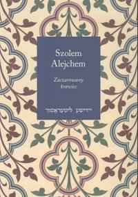 Szolem Alejchem - Zaczarowany krawiec i inne humoreski