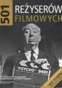 Steven Jay Schneider - 501 reżyserów filmowych
