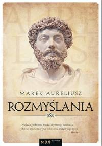 Marek Aureliusz - Rozmyślania