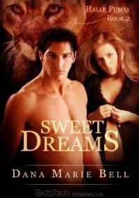 Dana Marie Bell - Sweet Dreams