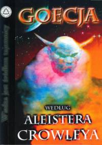 Aleister Crowley - Goecja