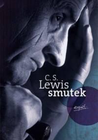 Clive Staples Lewis - Smutek