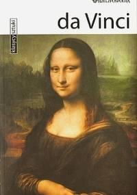 Francesca Debolini - da Vinci