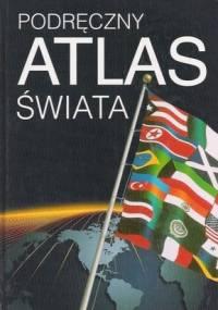 Henryk Górski - Podręczny atlas świata