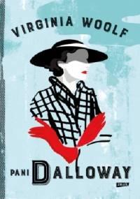 Virginia Woolf - Pani Dalloway