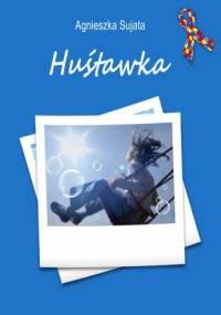 Agnieszka Sujata - Huśtawka