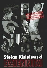 Stefan Kisielewski - Dzienniki