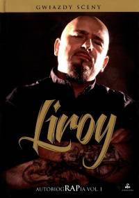 Liroy - Liroy. AutobiogRAPia Vol. 1