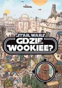 - Gdzie jest Wookiee