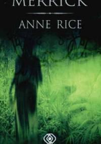 Anne Rice - Merrick
