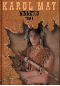 Karol May - Winnetou