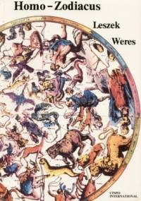 Leszek Weres - Homo-Zodiacus