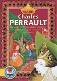 Charles Perrault - Baśnie