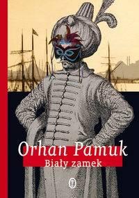 Orhan Pamuk - Biały zamek