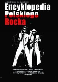 Leszek Gnoiński - Encyklopedia polskiego rocka
