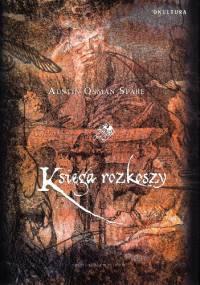 Austin Osman Spare - Księga rozkoszy