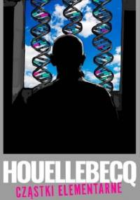 Michel Houellebecq - Cząstki elementarne