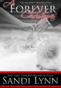 Sandi Lynn - A Forever Christmas