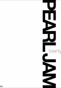 Jonathan Cohen - Pearl Jam Twenty