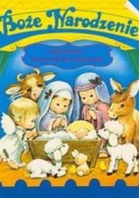 praca zbiorowa - Boże Narodzenie z Holly Babes