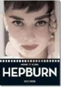 Paul Duncan - Audrey Hepburn: Amazing Grace