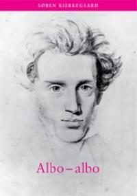 Søren Aabye Kierkegaard - Albo-albo