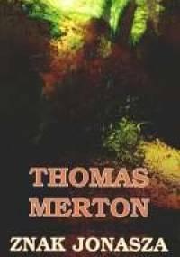 Thomas Merton - Znak Jonasza