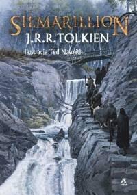 John Ronald Reuel Tolkien - Silmarillion