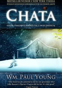William P. Young - Chata