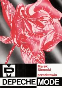 Marek Sierocki - Depeche Mode