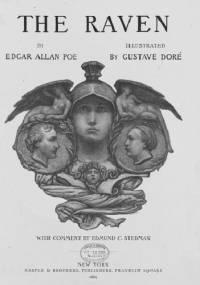 Edgar Allan Poe - Kruk