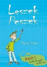 Marko Kitti - Leszek Peszek - Marko kittti