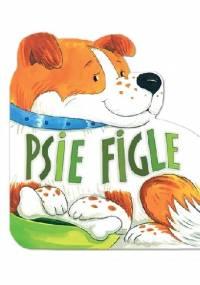Ewa Stadtmüller - Psie figle
