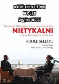 Abdel Sellou - Odmieniłeś moje życie...