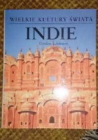 - Wielkie Kultury Świata - Indie