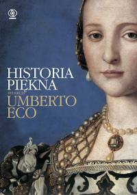 Umberto Eco - Historia piękna