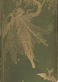 Andrew Lang - The Olive Fairy Book