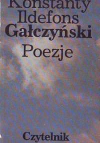 Konstanty Ildefons Gałczyński - Poezje