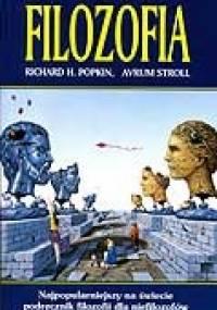 Richard H. Popkin - Filozofia