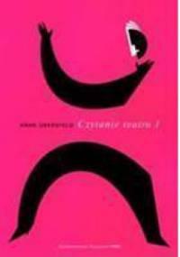 Anne Ubersfeld - Czytanie teatru I