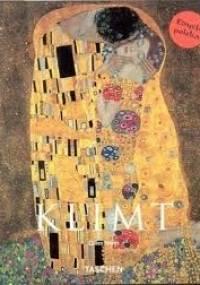 Gilles Néret - Gustav Klimt 1862-1918
