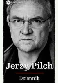 Jerzy Pilch - Dziennik