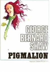 George Bernard Shaw - Pigmalion