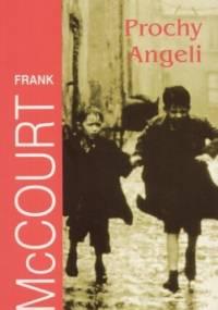 Frank McCourt - Prochy Angeli
