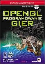 Kevin Hawkins - OpenGL Programowanie Gier