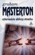 Graham Masterton - Czternaście obliczy strachu